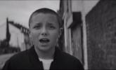 Paul McCartney 'Fuh You' by Simon Aboud