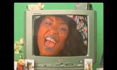 Pearls Negras 'Make It Last' by Ian Pons Jewell