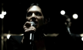 Placebo's Bright Lights by Heroes For Zeroes