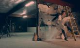 Nicky Romero & NERVO 'Like Home' by Kyle Padilla