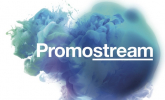 UK Music Video Awards 2015: Promostream sponsors Best Commissioner award