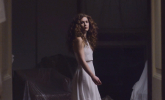 Rae Morris 'Under The Shadows' by Alex Southam