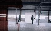 Renz ft. Jay Prince 'Big Amounts' by Filmawi