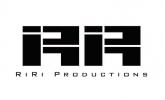 UK Music Video Awards 2013: RiRi Productions sponsor Best Dance Video (UK) at MVAs