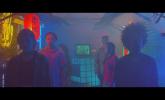 Snakehips ft. Zayn 'Cruel' by Alex Southam