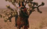 SZA ft Kendrick Lamar 'Doves In The Wind' by Nabil