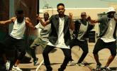 Elijah Blake ft. Dej Loaf 'I Just Wanna...' by Mike Ho