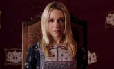 Lone Echo 'Temporary' by Nate Weaver