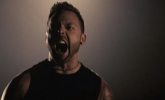 Bullet For My Valentine 'You Want A Battle? (Here's A War)' by Stuart Birchall