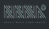 Nordic Music Video Awards 2016 - nominations announced