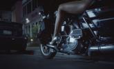 Stylo G x Jacob Plant 'Bike Engine' by Keith Schofield