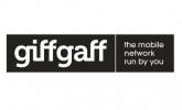 UK Music Video Awards 2016: giffgaff sponsoring Best Video-Newcomer awards at the UKMVAs