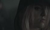 Linkin Park 'Heavy' by Tim Mattia