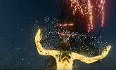 Björk 'Notget VR' by Warren Du Preez & Nick Thornton Jones