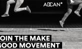 ADCAN invites entries to 2017 Awards