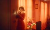 Myth Syzer ft. Bonnie Banane, Ichon & Muddy Monk 'Le Code' by Julia & Vincent