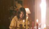 Selena Gomez ft Gucci Mane 'Fetish' by Petra Collins