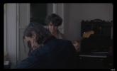 Flyte 'Behind Sliding Doors' pt 1 by Balan Evans
