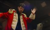 Tom Grennan 'Royal Highness' by Fraction Films