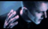 Plan B 'Grateful', 'Mercy', 'Queue Jumping' by Charlie Targett-Adams