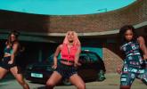MC Fioti ft Future, J Balvin, Stefflon Don & Juan Magan 'Bum Bum Tam Tam' by Meji Alabi