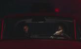Baauer X AJ Tracey X Jae Stephens '3AM' by Peter Marsden