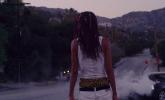 ZHU, Tame Impala 'My Life' by American Millennial, Elliott Sellers