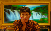 Miya Folick 'Stop Talking' by Ariel Fisher, Sarah C. Prinz & Miya Folick