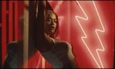 Rita Ora 'Let You Love Me' by Malia James