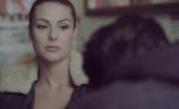Siobhan Dillon 'Powerless' by Blindeye