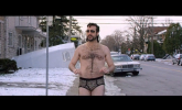 Best of 2015: Top 20 Comedy Music Videos