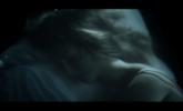 Tom The Lion 'Sleep' by Tim Walker