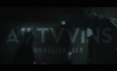All Tvvins 'Unbelievable' by Juke
