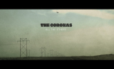 The Coronas 'All The Others' by Hugh O'Conor