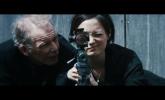 The Kooks 'Around Town' (Director's Cut) by Ryan Hope