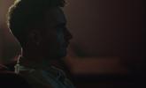 Tom Misch 'Movie' by Joshua Osborne