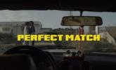 Triggerfinger 'Perfect Match' by Joe Vanhoutteghem