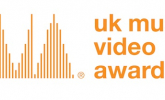 UK Music Video Awards 2012: Individual Awards – deadline for voting extended to Oct 4th!