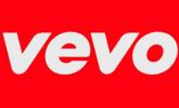 UK Music Video Awards 2013: new award announced – VEVO Best New Artist!
