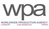 UK Music Video Awards 2018: WPA sponsor Best Producer award again at UKMVAs