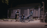 Welshly Arms 'Sanctuary' by Daniel Henry