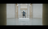 Wretch 32 'When I See You, I See Me' by Rohan Blair-Mangat