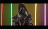 Wretch 32 ft Kojo Funds & Jalani 'Tell Me' by Labi Odebunmi