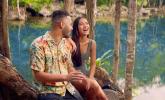 Yungen ft Jess Glynne 'Mind On It' by Oliver Jennings