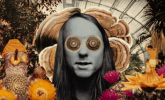 Andy Shauf 'The Magician' by Winston Hacking