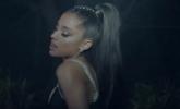 Ariana Grande ft. Nicki Minaj 'The Light Is Coming' by Dave Meyers
