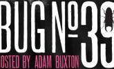 BUG 39 & BUG 39 - The Director's Cut