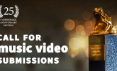 Camerimage 2017: last call for entries to Music Videos Competition