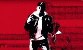 Dizzee Rascal 'Wot U Gonna Do' by Ben Drury