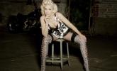 Gwen Stefani 'Misery' by Sophie Muller